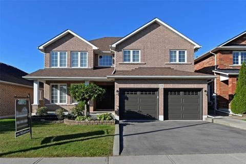 House for sale at 178 Elizabeth St Oshawa Ontario - MLS: E4610881