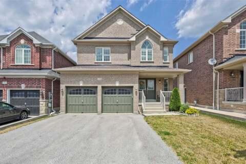 House for sale at 178 Gardiner Dr Bradford West Gwillimbury Ontario - MLS: N4825105