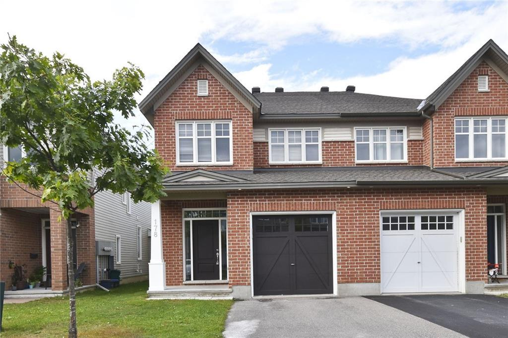 Removed: 178 Manorwood Crescent, Ottawa, ON - Removed on 2019-10-25 07:18:23