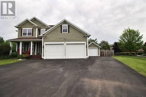 House for sale at 178 Port Royal  Shediac New Brunswick - MLS: M123698
