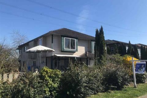 House for sale at 178 San Juan Pl Coquitlam British Columbia - MLS: R2350375