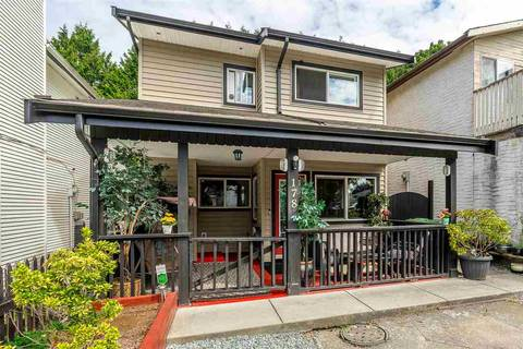 House for sale at 178 Springfield Dr Langley British Columbia - MLS: R2397065