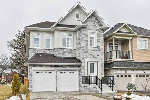 House for sale at 178 Townsgate Dr Vaughan Ontario - MLS: N4385270