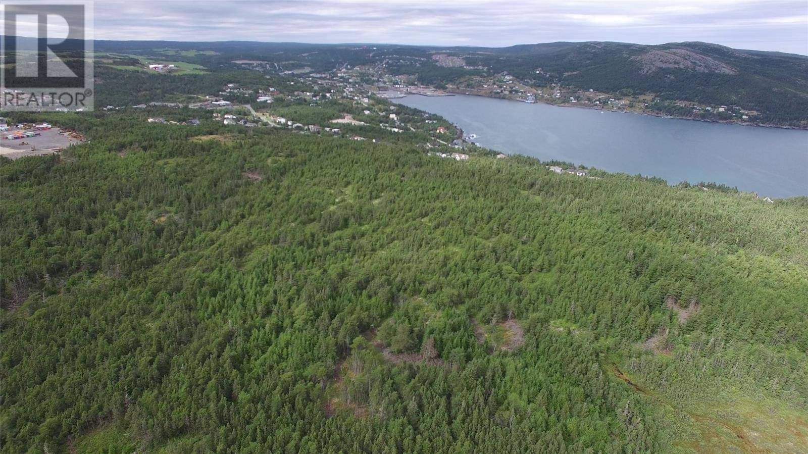 Home for sale at 178 Track Rd Bay Bulls Newfoundland - MLS: 1204670