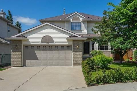 House for sale at 178 Valley Glen Ht Northwest Calgary Alberta - MLS: C4257558