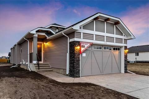 House for sale at 178 Walgrove Te Southeast Calgary Alberta - MLS: C4244407