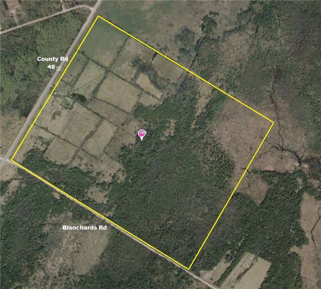 Removed: 1780 County Rd 48 Road, Kawartha Lakes, ON - Removed on 2017-09-21 05:44:53