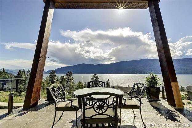 House for sale at 1780 Granite Rd Lake Country British Columbia - MLS: 10196400