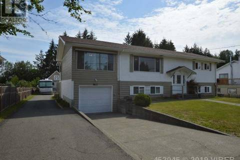 House for sale at 1780 Piercy Ave Courtenay British Columbia - MLS: 452045