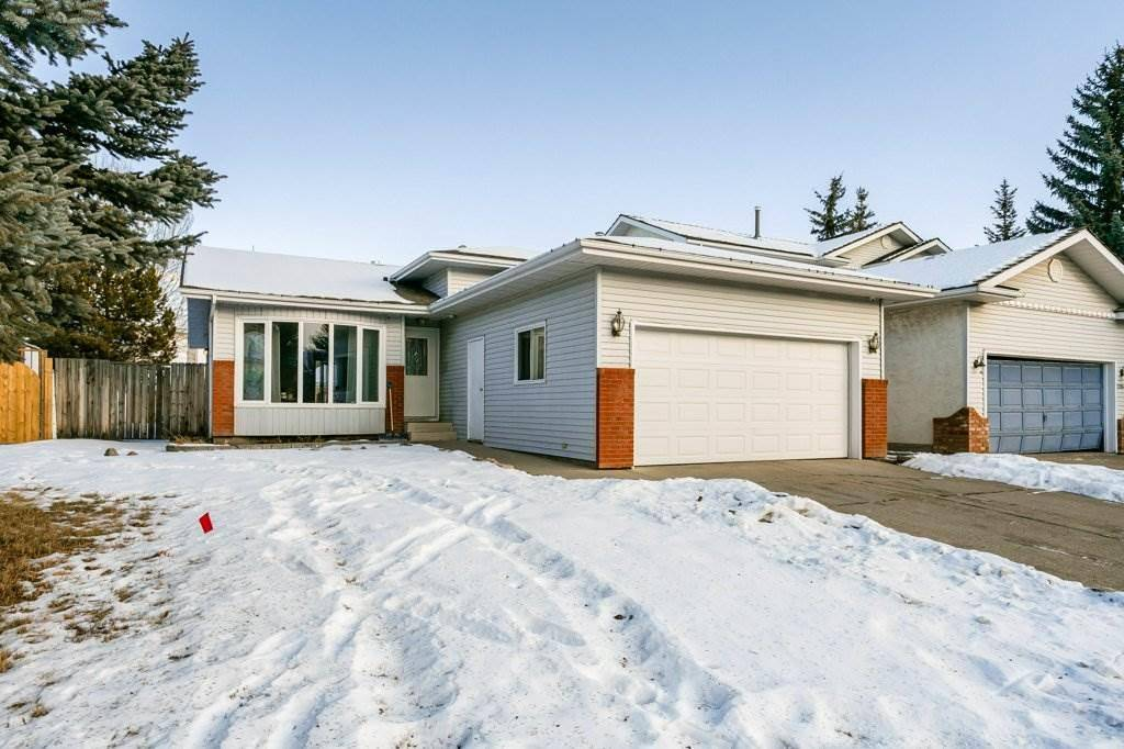 17808 57 Avenue Nw, Edmonton | Image 2