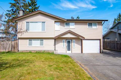 House for sale at 17809 57a Ave Surrey British Columbia - MLS: R2368732