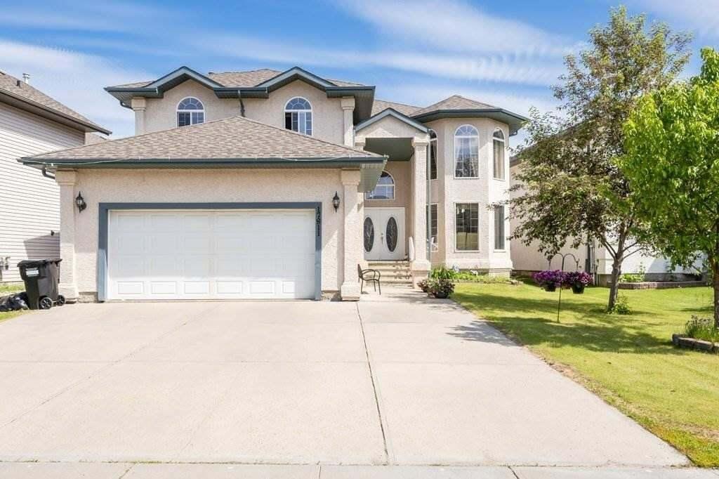 17811 110 Street NW, Edmonton | Image 1