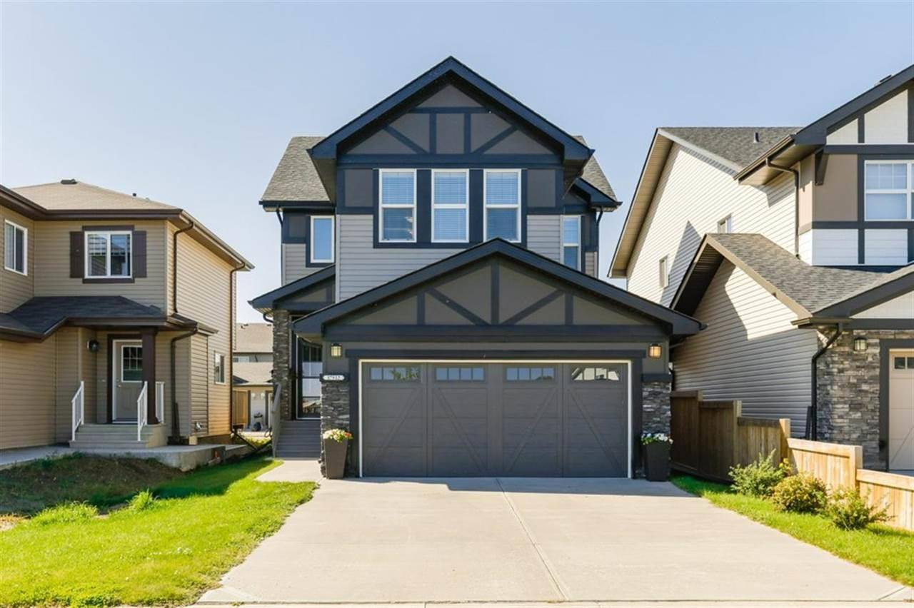 17812 75 Street Nw, Edmonton | Image 1