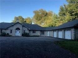 House for rent at 17823 Mount Hope Rd Caledon Ontario - MLS: W4442741
