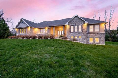 House for sale at 1783 Innisbrook St Innisfil Ontario - MLS: N4460668