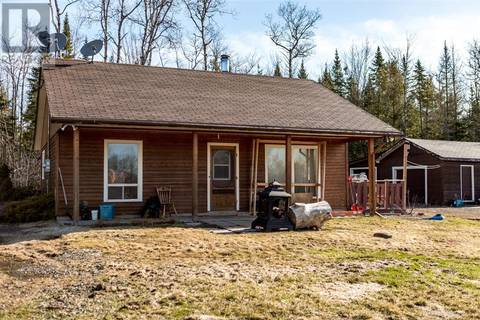 House for sale at 1783 Lakeview Rd Cambridge Narrows New Brunswick - MLS: NB022445