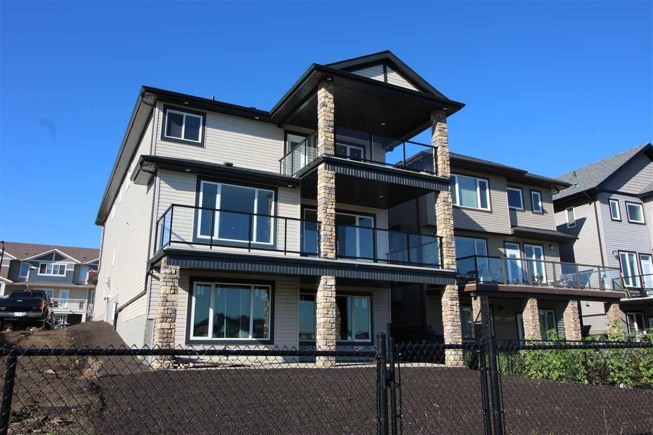 17851 78 Street Nw, Edmonton   Image 2