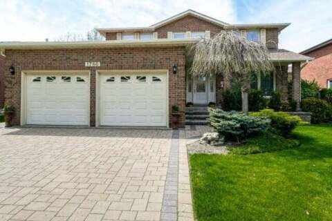 House for sale at 1786 Beechknoll Ave Mississauga Ontario - MLS: W4770794