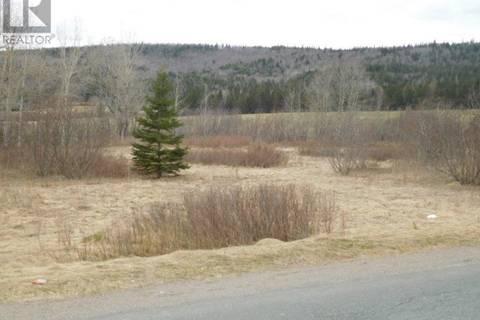 Home for sale at  1786 Rte Norton New Brunswick - MLS: NB022380
