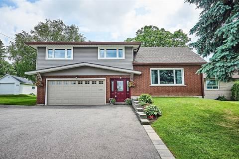 House for sale at 1786 Scugog St Scugog Ontario - MLS: E4523148
