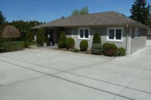House for sale at 1786 York Rd Niagara-on-the-lake Ontario - MLS: 30803286