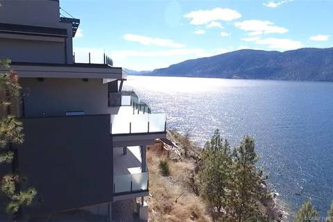 Home for sale at 1787 Lakestone Dr Lake Country British Columbia - MLS: 10180899