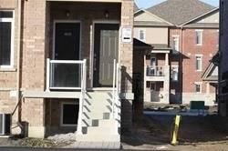 Apartment for rent at 1788 Rex Heath Dr Pickering Ontario - MLS: E4691399
