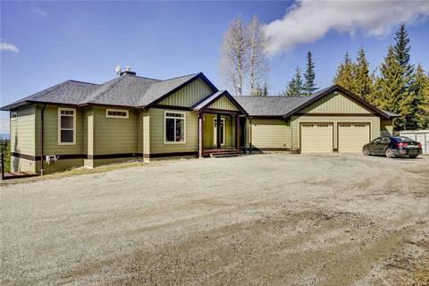 House for sale at 1788 Boone Ct Kelowna British Columbia - MLS: 10185547