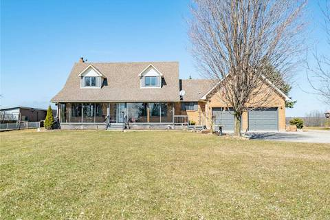 House for sale at 1789 6th Concession Rd Hamilton Ontario - MLS: X4734803