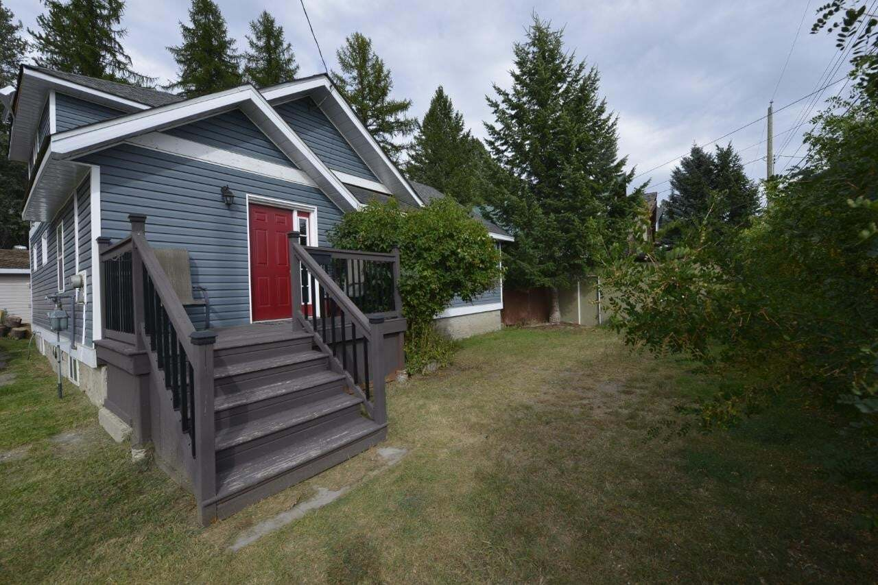 House for sale at 179 106 Avenue  Kimberley British Columbia - MLS: 2452302
