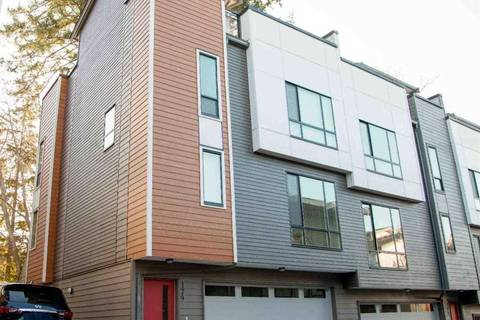 Townhouse for sale at 16433 19 Ave Unit 179 Surrey British Columbia - MLS: R2447365