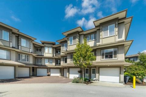 Townhouse for sale at 18701 66 Ave Unit 179 Surrey British Columbia - MLS: R2394716
