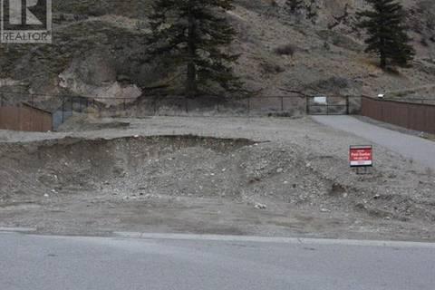 Residential property for sale at 4400 Mclean Creek Rd Unit 179 Okanagan Falls British Columbia - MLS: 176263