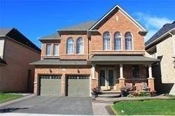 House for sale at 179 Allegro Dr Brampton Ontario - MLS: W4542667
