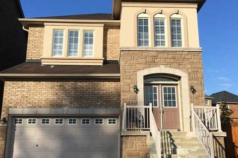 House for sale at 179 Art West Ave Newmarket Ontario - MLS: N4624344