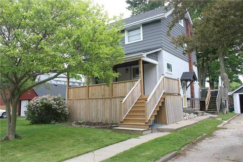 House for sale at 179 Clare Ave Port Colborne Ontario - MLS: 30744991