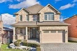 House for sale at 179 Cornelius Pkwy Toronto Ontario - MLS: W4371411
