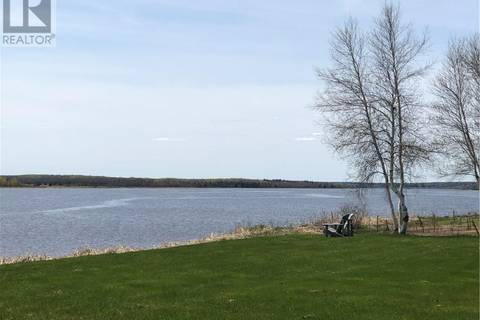 Residential property for sale at 179 Cote Rd Cocagne New Brunswick - MLS: M123266