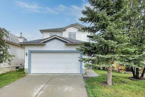 House for sale at 179 Covewood Pk NE Calgary Alberta - MLS: A1021797