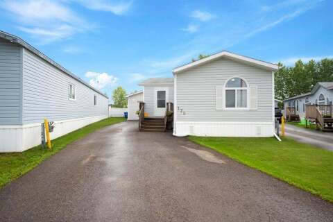 House for sale at 179 Cree Ln Fort Mcmurray Alberta - MLS: A1017072