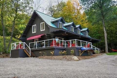 House for sale at 179 Deadlock Bay Rd Elgin Ontario - MLS: 1193104