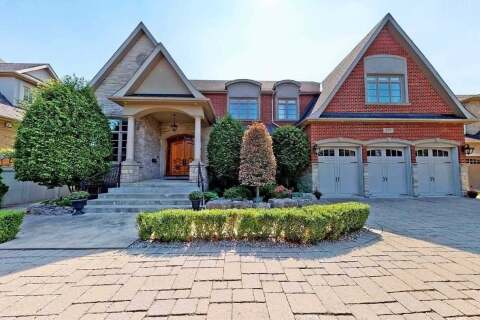 House for sale at 179 Duncan Rd Richmond Hill Ontario - MLS: N4890203
