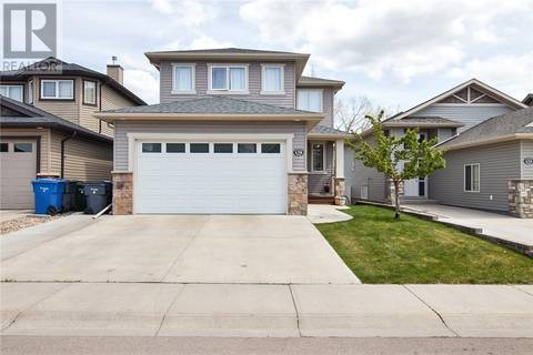 House for sale at 179 Hamptons Wy Se Medicine Hat Alberta - MLS: mh0165952