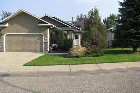 179 Macewan Ridge Close Northwest, Calgary   Image 2