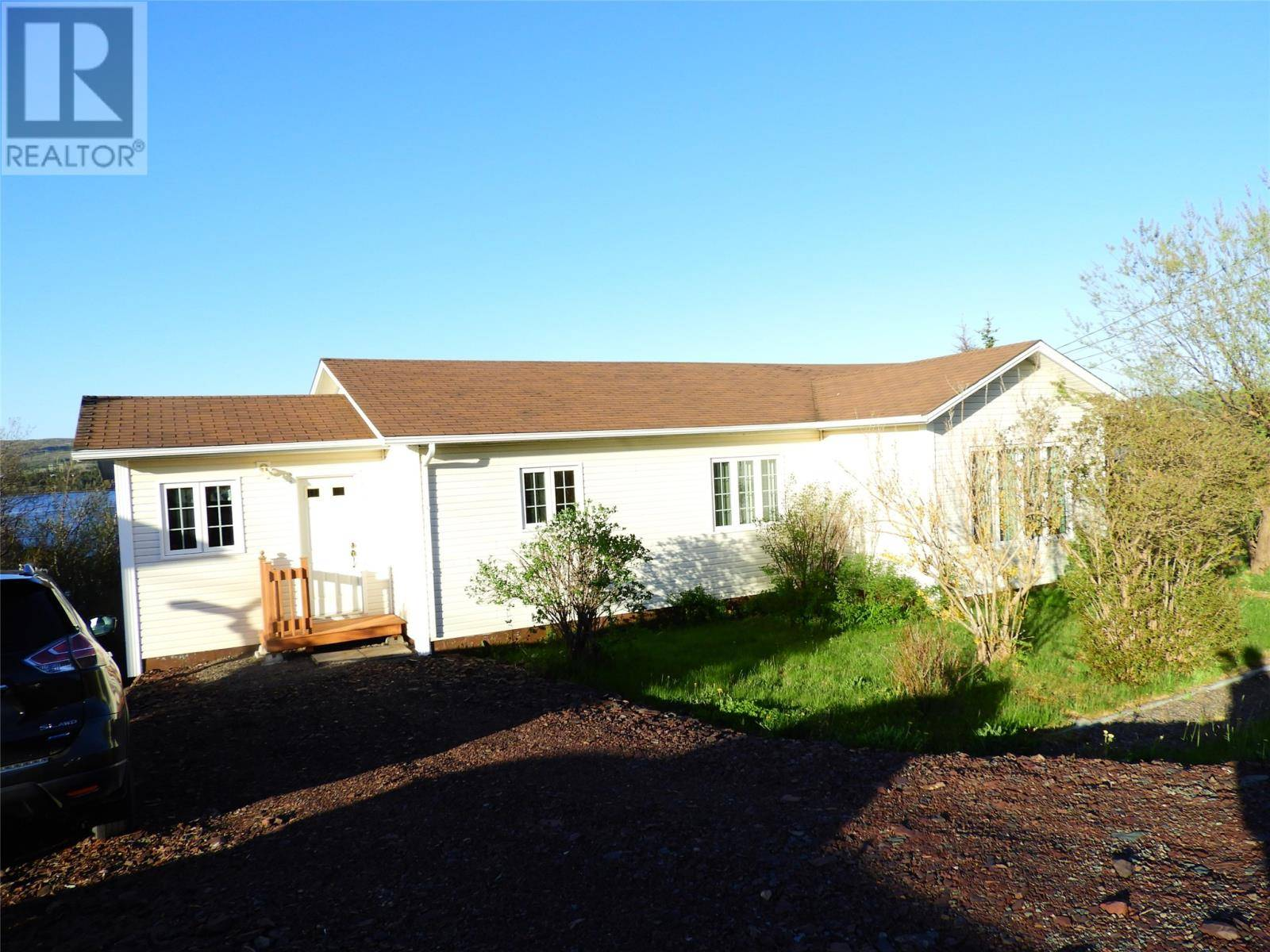 House for sale at 179 Main Rd Lewins Cove Newfoundland - MLS: 1197750