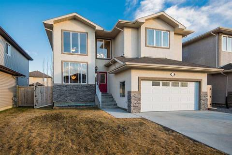 House for sale at 179 Mcdowell Wd Leduc Alberta - MLS: E4152568