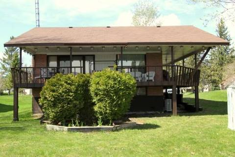 House for sale at 179 Mcguires Beach Rd Kawartha Lakes Ontario - MLS: X4678499