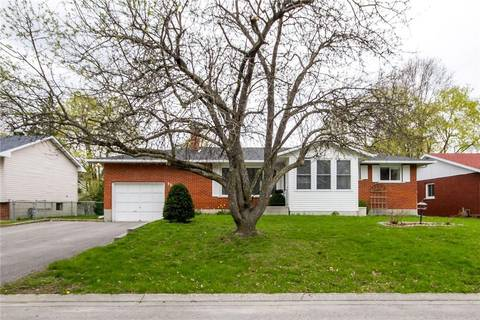 House for sale at 179 Peter St Carleton Place Ontario - MLS: 1151620