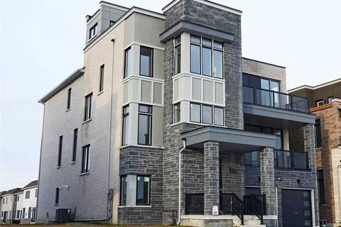 House for sale at 179 Port Darlington Blvd Clarington Ontario - MLS: E4665631