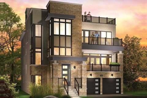 House for rent at 179 Port Darlington Rd Clarington Ontario - MLS: E4933057